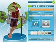 First-details-on-the-sims-freeplay-20111123115126789