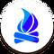 Ts4 uwp ikona