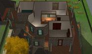 Dom Upadłych Drzew6