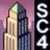 SC4 Ikona