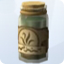Naturalny olej chwastobójczy
