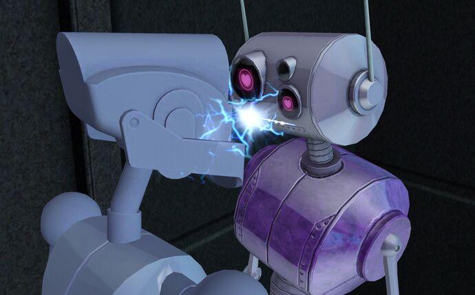 Bots Screen4