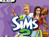 The Sims 2: Czas wolny