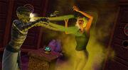 Sims3worldadventures2-1-