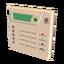 The Sims 2 Burglar Alarm