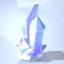 Diament TS4