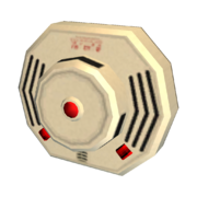 FileFire Alarm