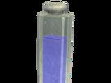 Wampirocylina-D