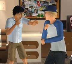 Sims2tsspcscrnsurfer1wm
