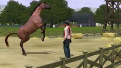 K,NjM4MTIwMTYsNDYyMDQwNjM=,f,455230 The Sims 3 Pets Trai medium