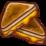 Cecha Mistrz smazenia sera