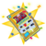 Loteria ikona