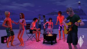 Sims3t6