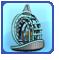 Lt rewards climatron control unit