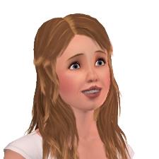 Allyson Robbins