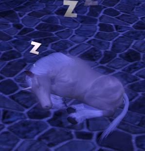 Spiacyjedno
