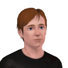 Calvin Dipperson