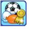 Lt rewards all weather champion