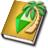 TSCS Icon