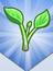 Gnomy Ogrodowe ikona