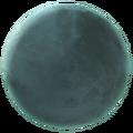 Księżyc z Księżycowych Jezior