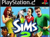 The Sims 2: Zwierzaki (na konsole)