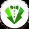 TS4SDL - ikona