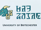 Uniwersytet Britechester