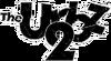 Jaceu TU2 Logo