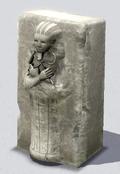 Sarkofag2