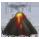 Aktywność wulkaniczna TS4