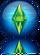 Ts3rw icon