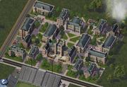 SC4 Uniwersytet