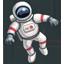 Astronauta4.png