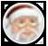 The Sims FreePlay - Mikołaj (ikona)