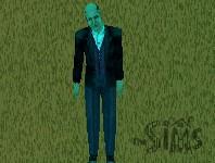 Goth 5 00072
