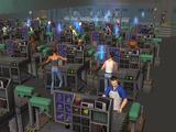 Ranga robotyka