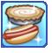Lt rewards competitive eater