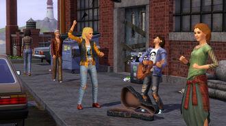 Sims39