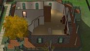 Dom Upadłych Drzew3