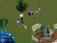 220px-The Sims Unleashed 06