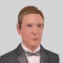 Samuel Ćwir żywy
