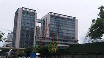 西九龍裁判法院202006