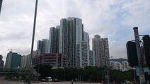 富昌邨201906