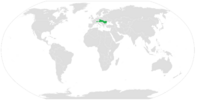 Centraleuropemap