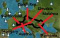 C.Europe.png