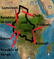 C.Africa.png
