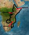 East Africa Part 2.png