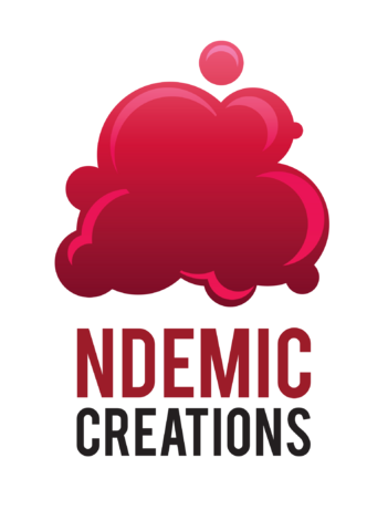 File:Ndemic Creations logo.png