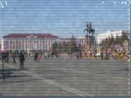 Screen Shot 2015-12-02 at 3.09.52 PM